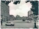 Foto storiche Comune di Stradella-6